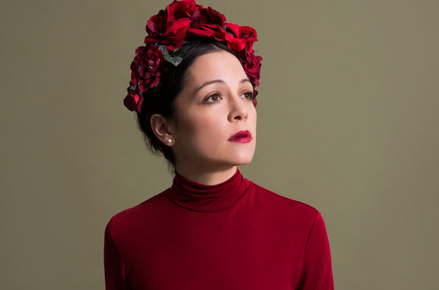 Natalia-Lafourcade-press-photo-cr-Sony-Music-Latin-2017-billboard-1548
