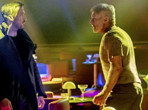 fall-movie-preview-blade-runner-ht-jef-170905_4x3_992
