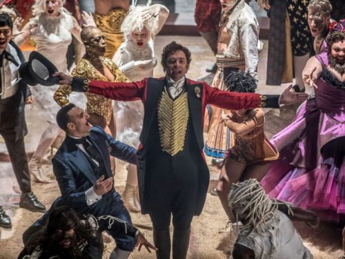 fall-movie-preview-greatest-showman-ht-jef-170905_4x3_992