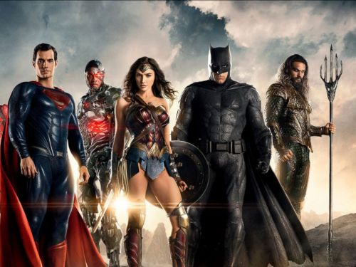 fall-movie-preview-justice-league-ht-jef-170905_4x3_992