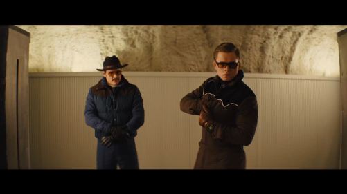 kingsman-2-trailer-image-24